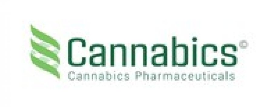 Cannabics Pharmaceuticals Inc. Receives the Final Report of Its Research on Antitumor Properties of Cannabinoids Held in Israel